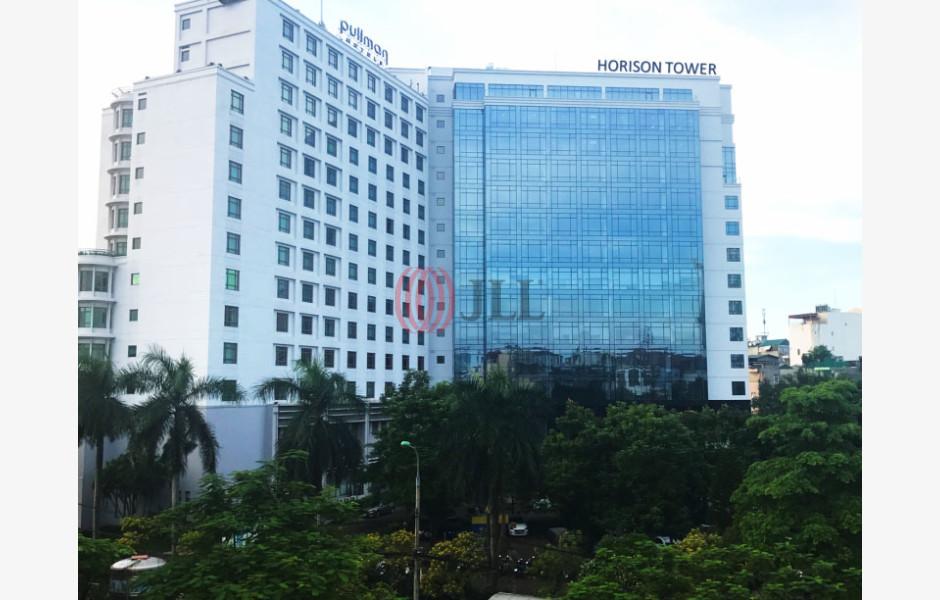 Horison-Tower-Office-for-Lease-VNM-P-00001Q-Horison-Tower_20190403_c2c56d9f-2a1f-e711-810b-e0071b72b701_001
