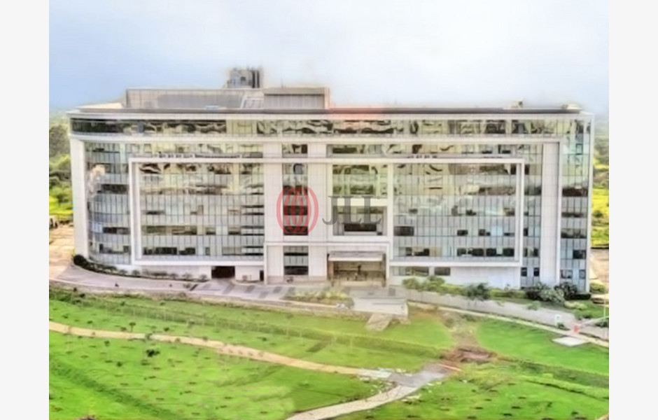Embassy-Techzone-Ganges-Office-for-Lease-IND-P-000066-Embassy-Techzone-Ganges_92805_20190425_001