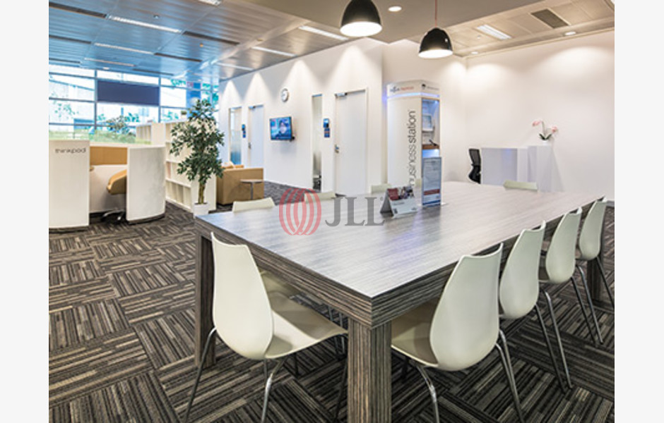 Regus-Express-Jurong-Regional-Library-Serviced-Office-for-Lease-SGD-FLP-193-SEAOLM-FlexiSpace-PropertyID-193_Regus-Express_Jurong_Regional_Library_Building_1
