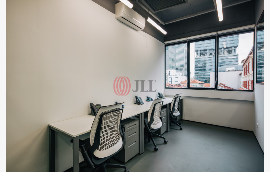 Spaces-City-Hall-Co-Working-Space-for-Lease-SGD-FLP-197-SEAOLM-FlexiSpace-PropertyID-197_Spaces-City_Hall_Building_1