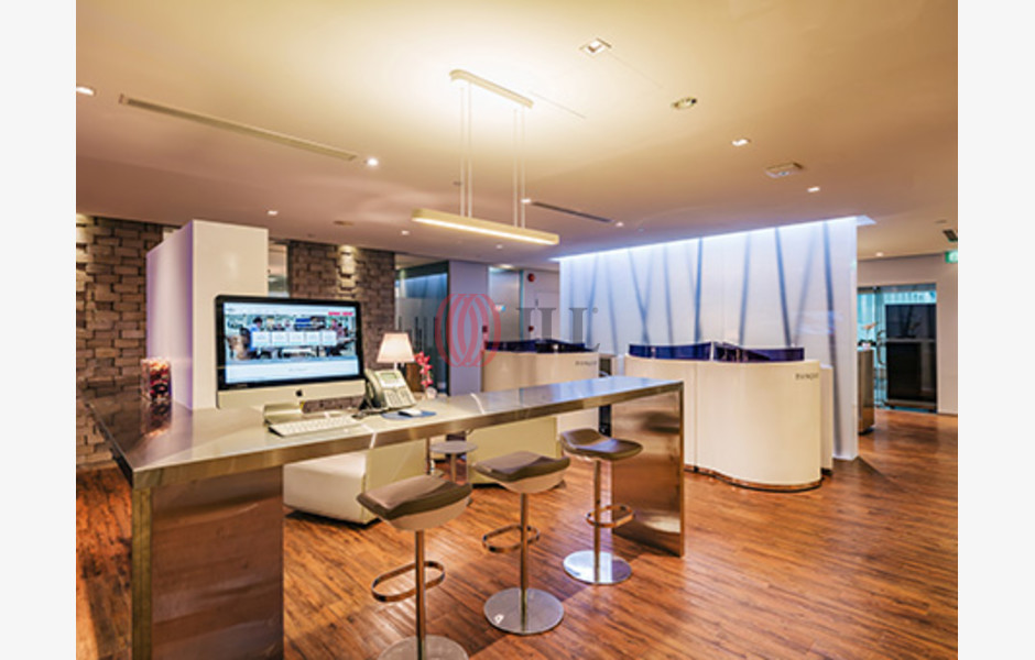 Regus-77 Robinson-Road-Serviced-Office-for-Lease-SGD-FLP-201-SEAOLM-FlexiSpace-PropertyID-201_Regus-77_Robinson_Road_Building_1