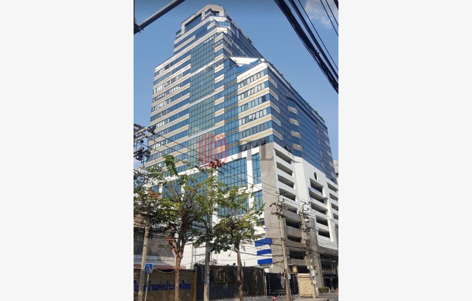 Bangkok-Gem-&-Jewelry-Office-for-lease-THA-P-0015XV-Bangkok-Gem-Jewelry_20190522_fa727334-d630-e711-8106-e0071b716c71_001