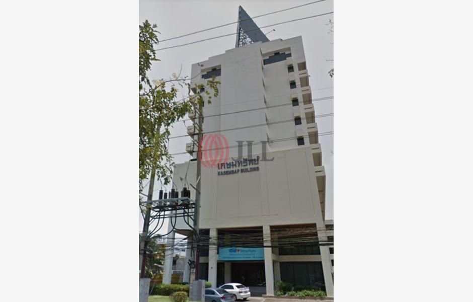 Kasemsap-Building-Office-for-lease-THA-P-00161M-Kasemsap-Building_20190528_4f0a3983-d630-e711-8106-e0071b716c71_001