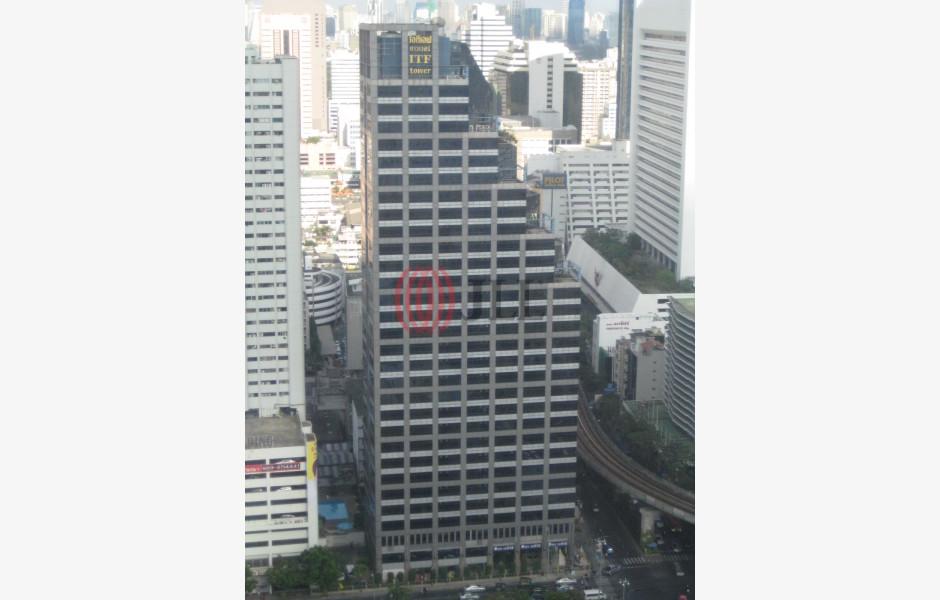 ITF-Tower-(1+2)-Office-for-Lease-THA-P-0015YX-ITF-Tower-1-2-_20190528_f769a146-d630-e711-8106-e0071b716c71_001