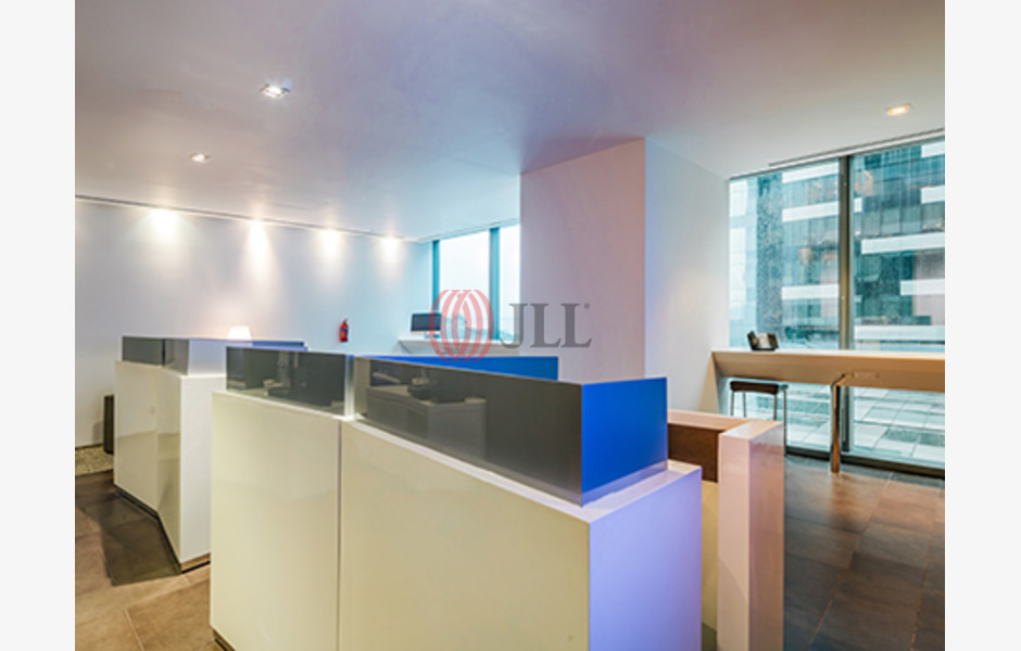 Regus-Asia-Square-Serviced-Office-for-Lease-SGD-FLP-202-SEAOLM-FlexiSpace-PropertyID-202_Regus-Asia_Square_Building_1
