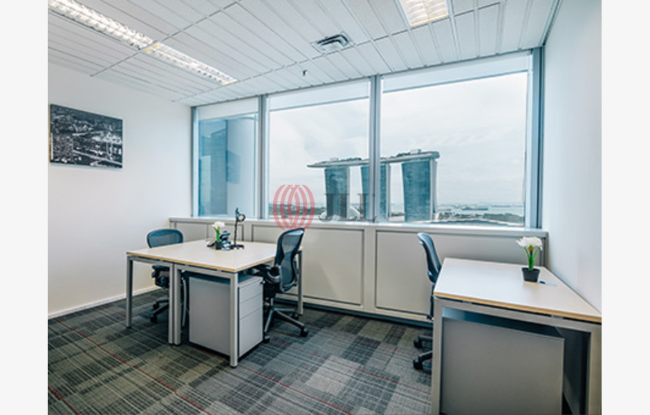 Regus-Collyer-Quay-Serviced-Office-for-Lease-SGD-FLP-205-SEAOLM-FlexiSpace-PropertyID-205_Regus-Collyer_Quay_Building_1