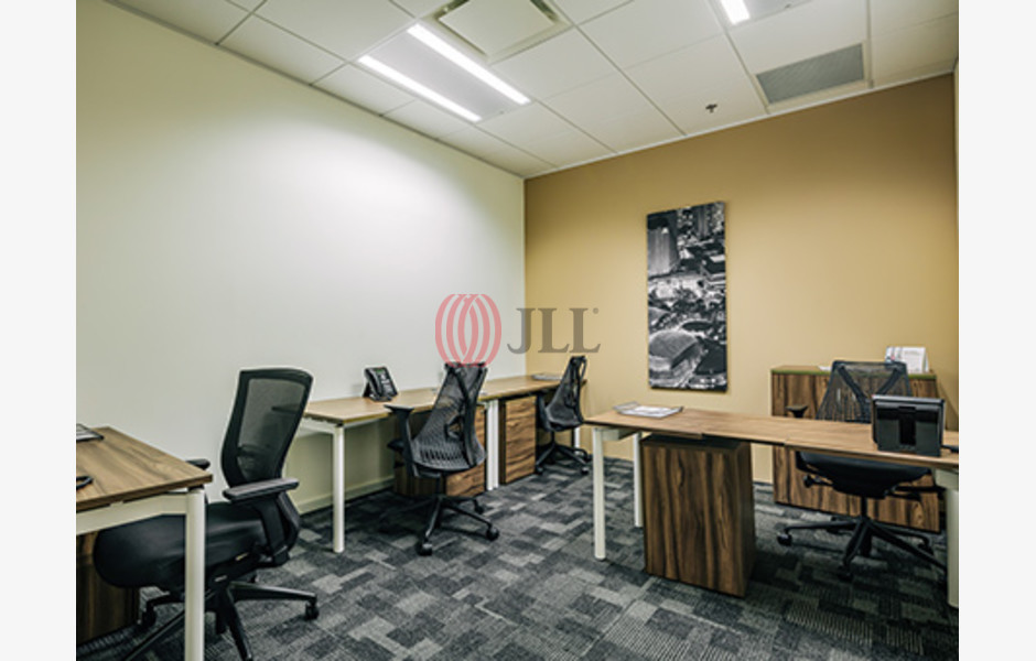 Regus-One-Raffles-Place-Serviced-Office-for-Lease-SGD-FLP-209-SEAOLM-FlexiSpace-PropertyID-209_Regus-One_Raffles_Place_Building_1