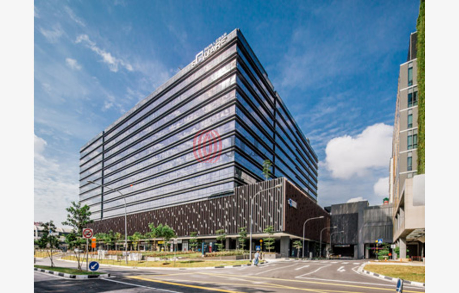 Regus-Paya-Lebar-Square-Serviced-Office-for-Lease-SGD-FLP-210-SEAOLM-FlexiSpace-PropertyID-210_Regus-Paya_Lebar_Square_Building_1