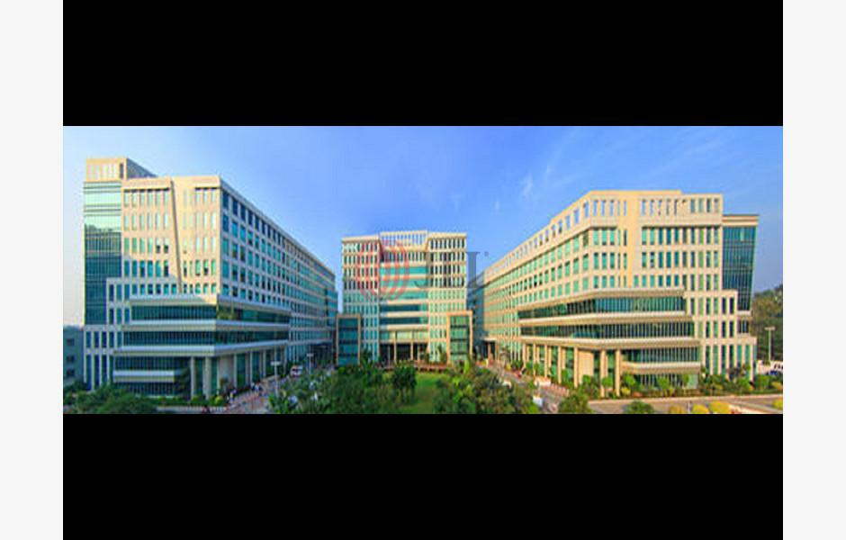 DLF-IT-SEZ-Block-11-Office-for-Lease-IND-P-001EG9-DLF-IT-SEZ-Block-11_134867_20190530_001