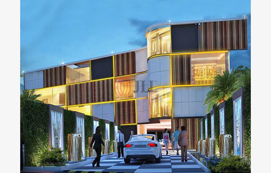 Popular-Building-Office-for-Lease-IND-P-001EK3-Popular-Building_136568_20190530_001