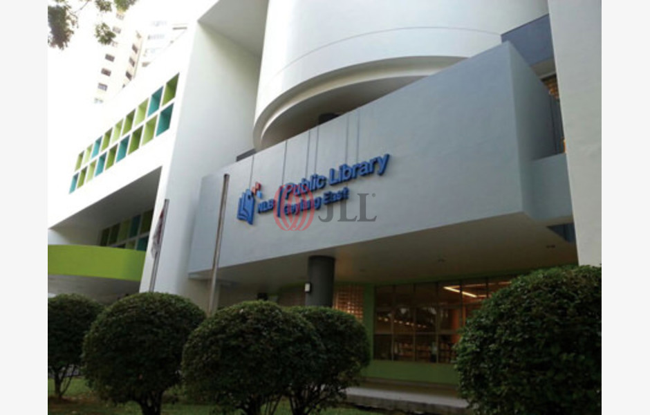 Regus-Express-Geylang-East-Public-Library-Serviced-Office-for-Lease-SGD-FLP-211-SEAOLM-FlexiSpace-PropertyID-211_Regus-Express_Geylang_East_Public_Library_Building_1