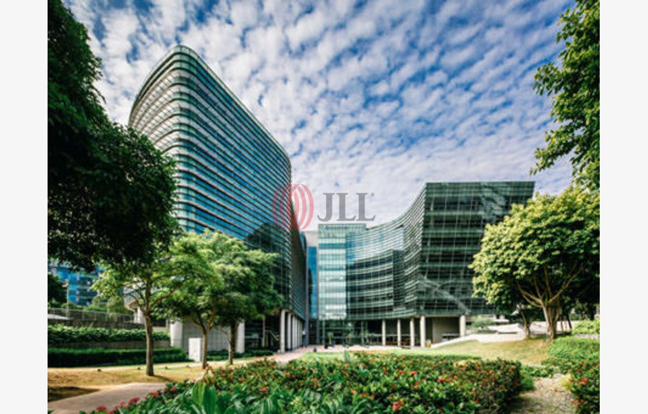 Regus-The-Signature-Serviced-Office-for-Lease-SGD-FLP-218-SEAOLM-FlexiSpace-PropertyID-218_Regus-The_Signature_Building_1