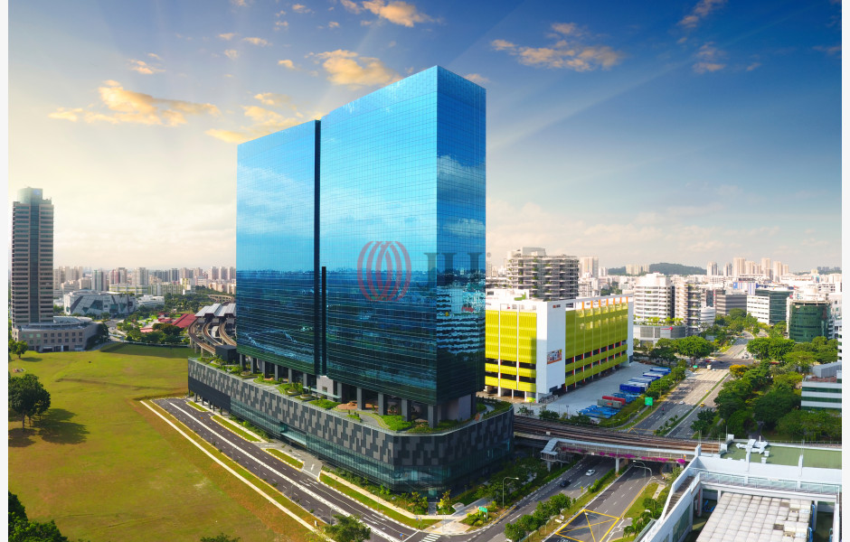Regus-Vision-Exchange-Serviced-Office-for-Lease-SGD-FLP-221-SEAOLM-FlexiSpace-PropertyID-221_Regus-Vision_Exchange_Building_1