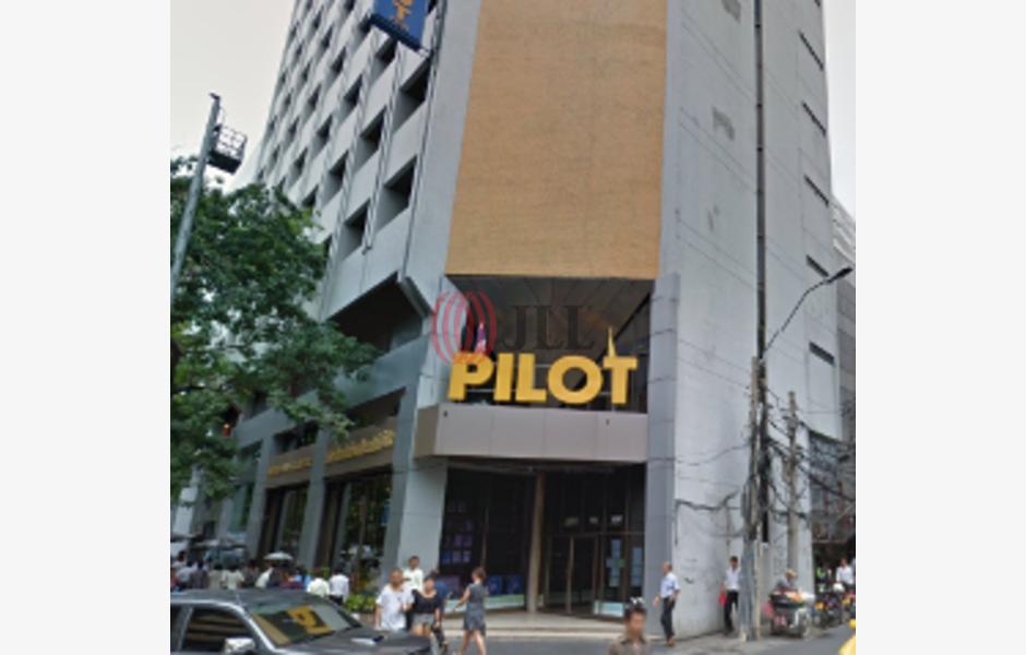 Pilot-Building-Office-for-Lease-THA-P-001602-Pilot-Building_20190604_95b81e6b-d630-e711-8106-e0071b716c71_001