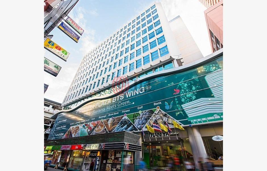 Thaniya-Building-Office-for-Lease-THA-P-00165U-Thaniya-Building_20190606_7b8fa7c5-d630-e711-8106-e0071b716c71_001