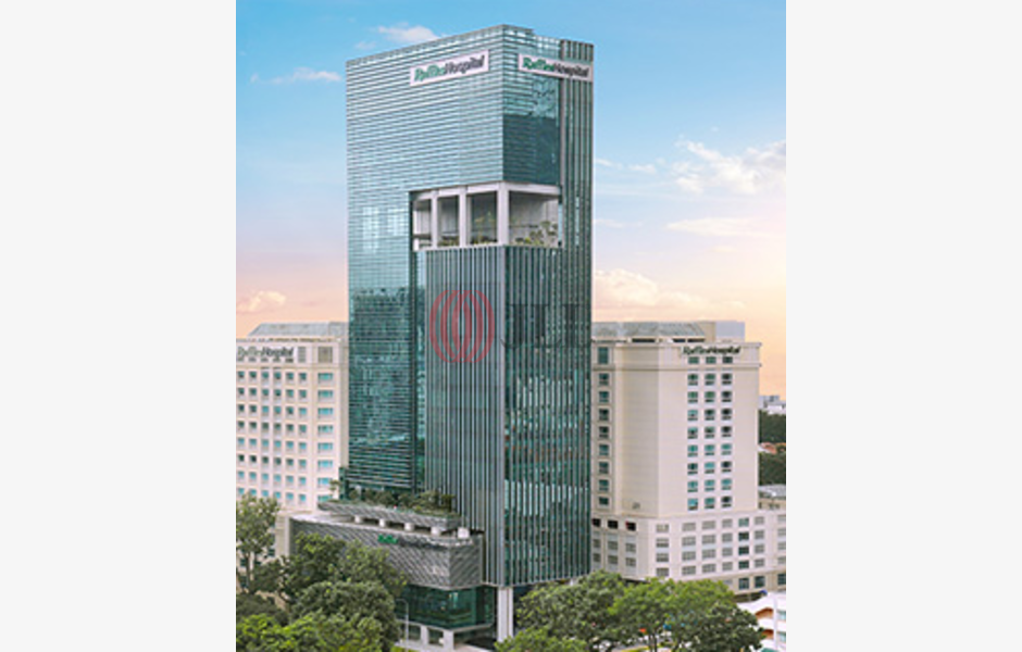 Raffles-Hospital-Office-for-Lease-SGP-P-001FIX-Raffles-Hospital_153069_20190618_001