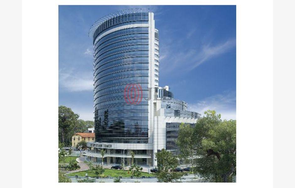 PetroVietnam-Tower-Office-for-Lease-VNM-P-000E4S-PetroVietnam-Tower_20190621_ef0d3904-f915-e711-80fa-5065f38bf181_002