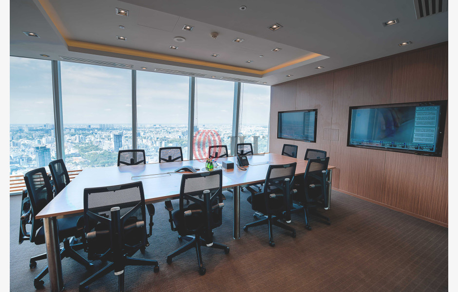 Compass-Office-Bitexco-Financial-Tower-Serviced-Office-for-Lease-VNM-FLP-224-SEAOLM-FlexiSpace-PropertyID-224_Compass_Office_-_Bitexco_Financial_Tower_Building_1
