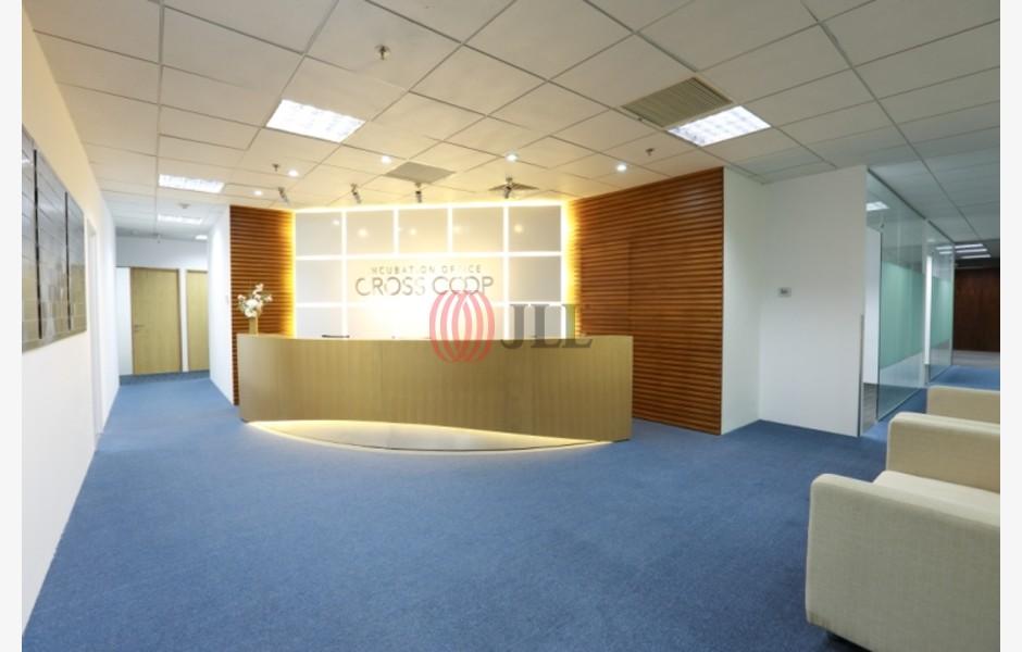 CROSSCOOP-Vincom-Center-Serviced-Office-for-Lease-VNM-FLP-226-SEAOLM-FlexiSpace-PropertyID-226_CROSSCOOP_-_Vincom_Center_Building_1