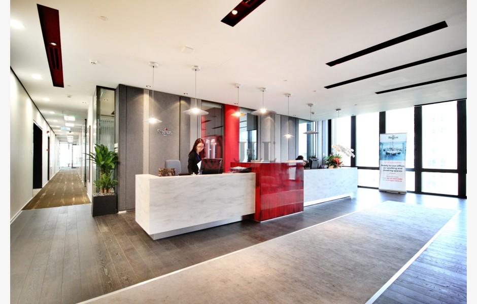 Regus-Deutsches-Haus-Serviced-Office-for-Lease-VNM-FLP-228-SEAOLM-FlexiSpace-PropertyID-228_Regus_-_Deutsches_Haus_Building_1