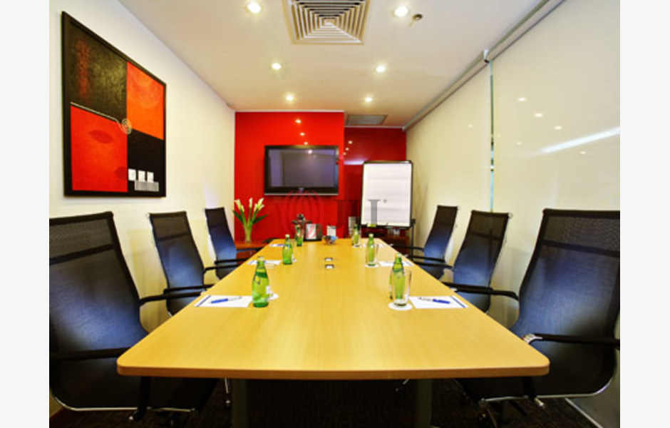 Regus-Me-Linh-Point-Tower-Serviced-Office-for-Lease-VNM-FLP-229-SEAOLM-FlexiSpace-PropertyID-229_Regus_-_Me_Linh_Point_Tower_Building_1