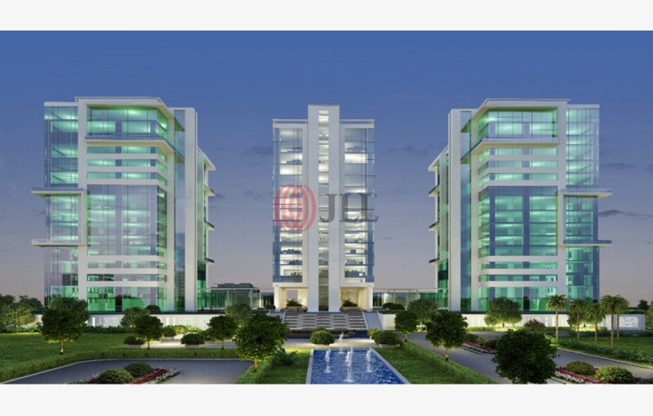Assotech-Business-Cresterra-Tower-6-Office-for-Lease-IND-P-001JF2-Assotech-Business-Cresterra-Tower-6_232669_20190703_002
