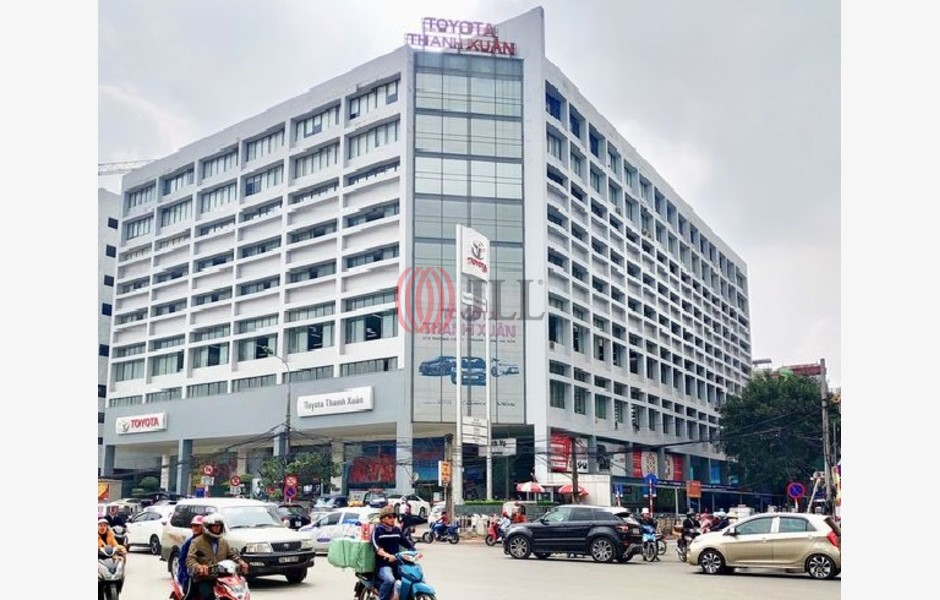 Toyota-Thanh-Xuan-Office-for-Lease-VNM-P-001JL6-Toyota-Thanh-Xuan_20190711_6db7f70a-c54f-4d91-b42f-5e331a1dafd1_001