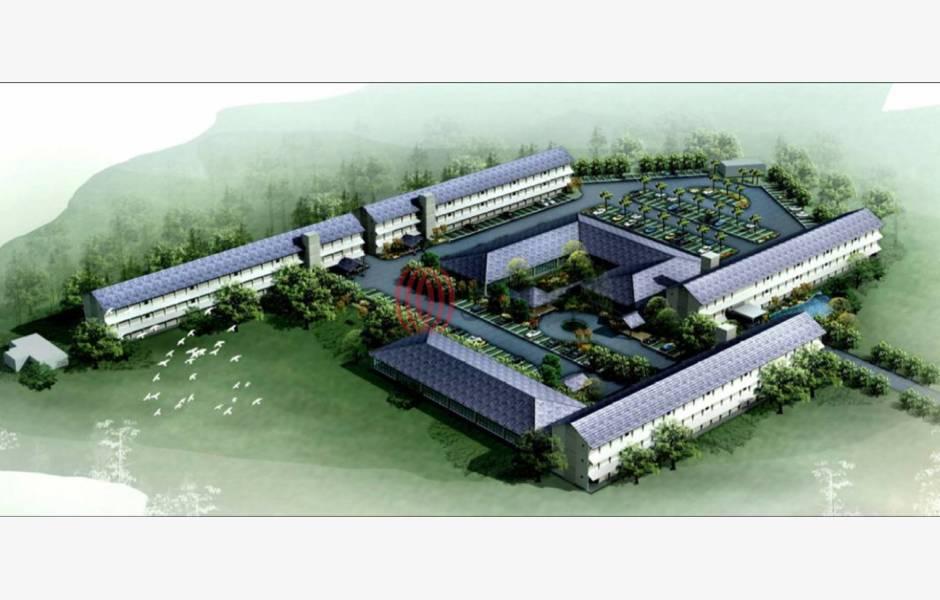 231-Mountbatten-Road-Block-A-Office-for-Lease-SGP-P-001I5W-231-Mountbatten-Road-Block-A_205971_20190719_002