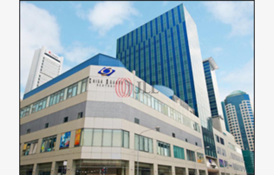 18-Cross-Street-Office-for-Lease-SGP-P-0000IS-18-Cross-Street_3490_20190719_001