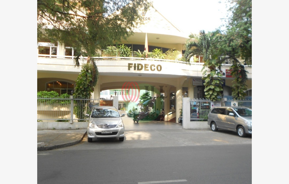 Fideco-26-28-Phung-Khac-Khoan-Office-for-Lease-VNM-P-001JWH-Fideco-26-28-Phung-Khac-Khoan_20190724_701ac1e0-cfaf-4e80-8453-bf0265c2168c_001