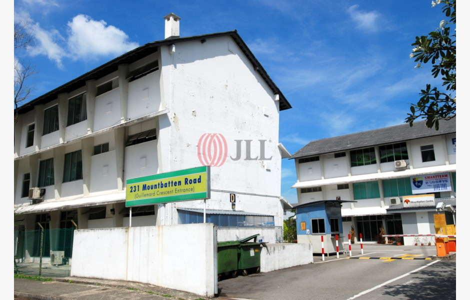 231-Mountbatten-Road-Block-C-Retail-for-Lease-SGP-P-001I5Y-231-Mountbatten-Road-Block-C_205970_20190724_001