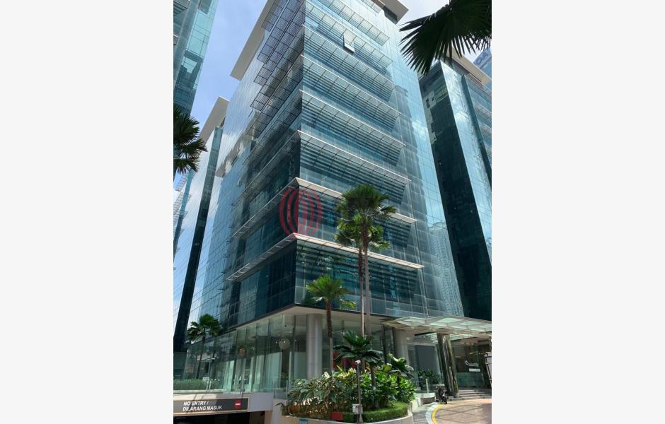 Tower-7-Avenue-5-(Learning-Port)-Office-for-Lease-MYS-P-001IUY-Tower-7-Avenue-5-Learning-Port-_20190904_5b9ca3d9-529f-40d8-b1ce-f5da58c9da6e_001