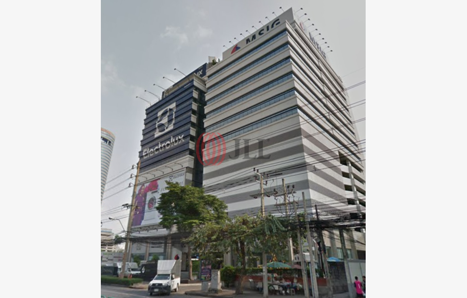 Electrolux-Building-Office-for-lease-THA-P-0015ZG-Electrolux-Building_20190904_f4221259-d630-e711-8106-e0071b716c71_001