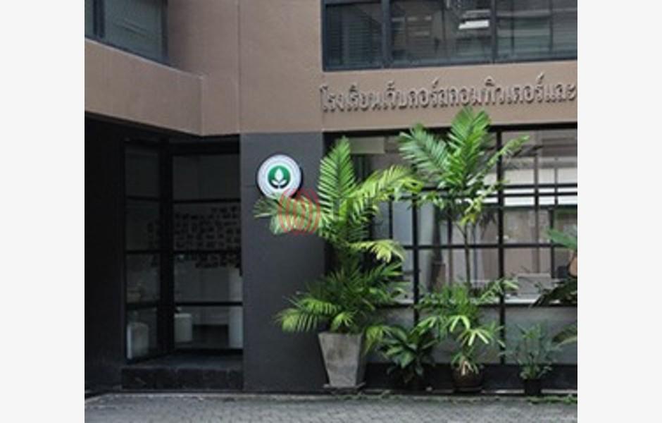 Pong-Amorn-Building-Office-for-Lease-THA-P-001608-Pong-Amorn-Building_20190905_b9b81e6b-d630-e711-8106-e0071b716c71_001