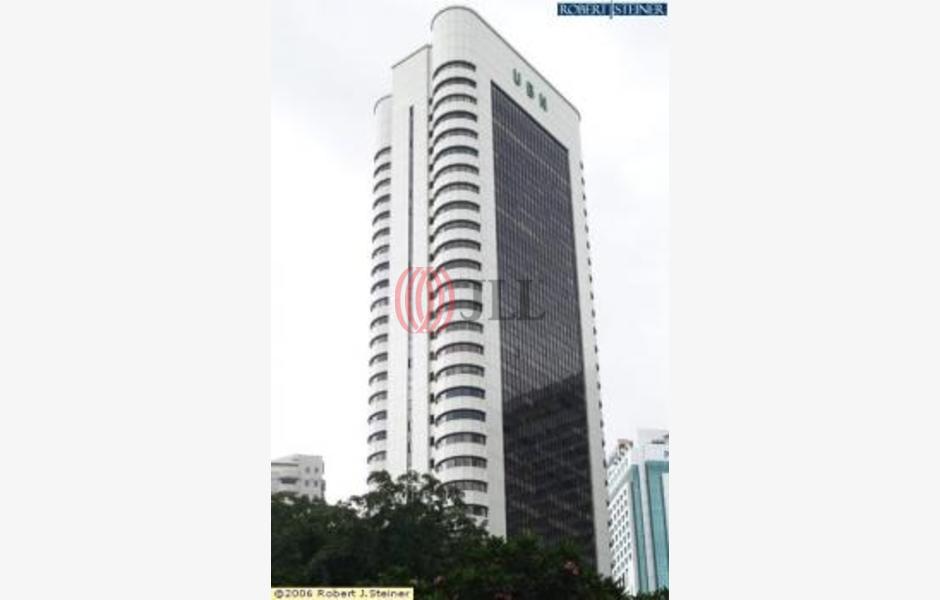 UBN-Tower-Office-for-Lease-MYS-P-001DVN-UBN-Tower_20190916_fb26e129-d551-e811-812e-e0071b716c71_001