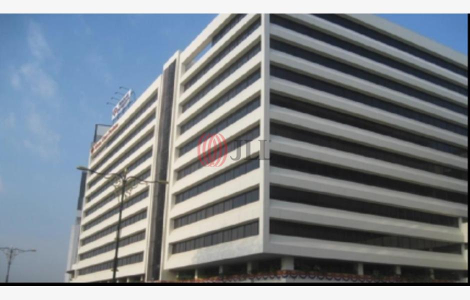 Wisma-Chase-Perdana-Office-for-Lease-MYS-P-001K6Q-Wisma-Chase-Perdana_20190917_c7534f88-a007-4e9d-bc29-fb7f77b67ea5_001
