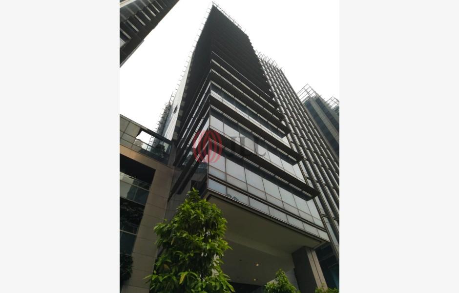 Pillar-1-(B01-B-Menara-2)-Office-for-Lease-MYS-P-001KHL-Pillar-1-B01-B-Menara-2-_20190923_55cfef7d-5652-4008-8cb7-39b4fc0683b7_001