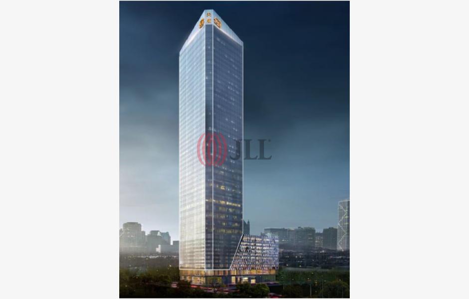 TSLAW-Tower-Office-for-Lease-MYS-P-001ITM-TSLAW-Tower_20190923_93cc7b08-0667-4733-804b-de0a4bb7407b_001