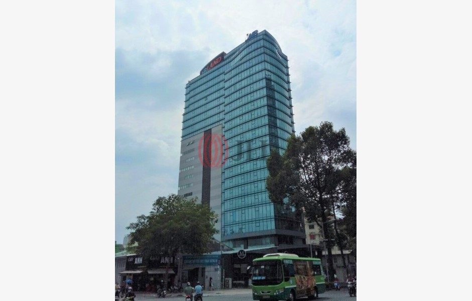 MB-Sunny-Tower-Office-for-Lease-VNM-P-000B54-MB-Sunny-Tower_20191204_d7b30b4c-fb15-e711-80fd-5065f38be0a1_001