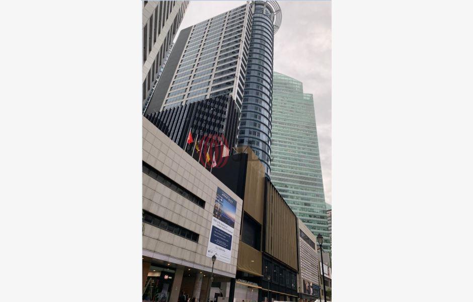 30-Raffles-Place-Office-for-Lease-SGP-P-00038T-30-Raffles-Place_3206_20191210_001