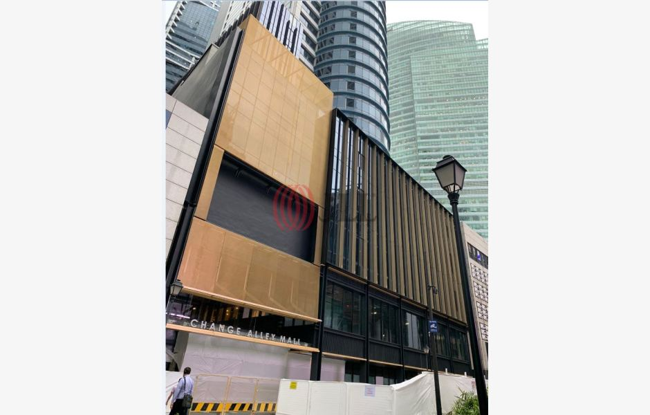Change-Alley-Mall-Retail-Retail-for-Lease-SGP-P-001GVR-Change-Alley-Mall-Retail_181378_20191210_001