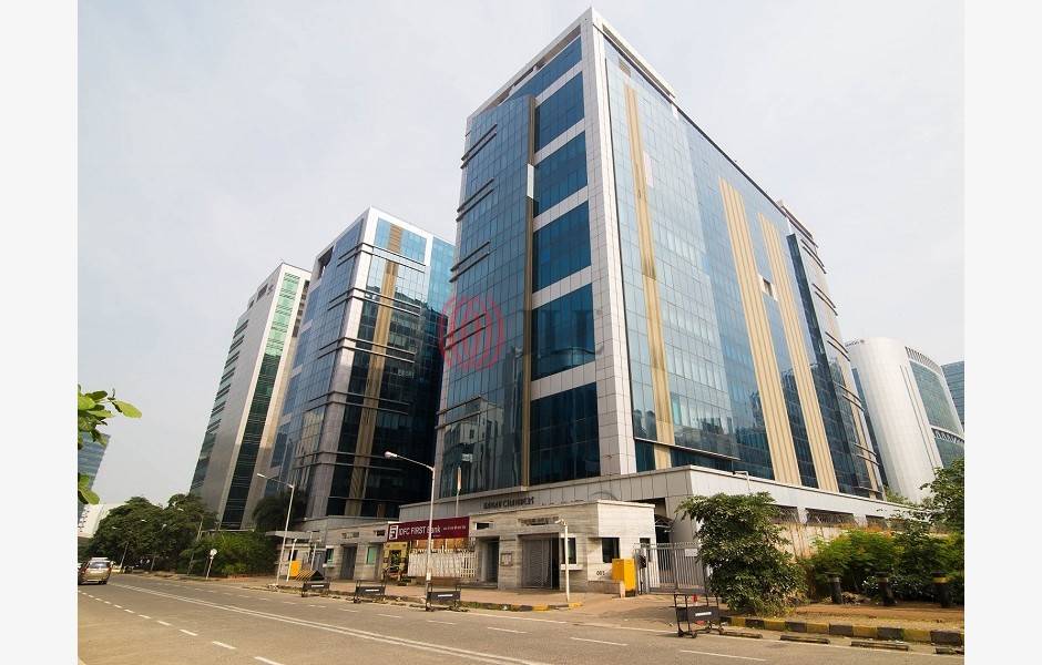 Naman-Chambers-Office-for-Lease-IND-P-000C5D-Naman-Chambers_7291_20191216_001