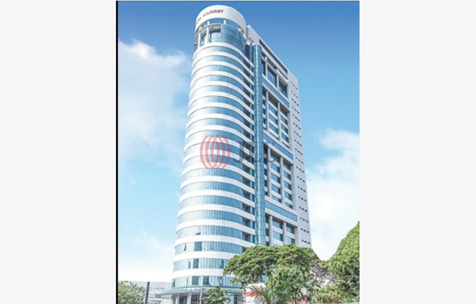 Menara-AmFIRST-Office-for-Lease-MYS-P-001LET-Menara-AmFIRST_20200114_1b5c8e78-53c2-42b6-9104-9e362129d5f5_001