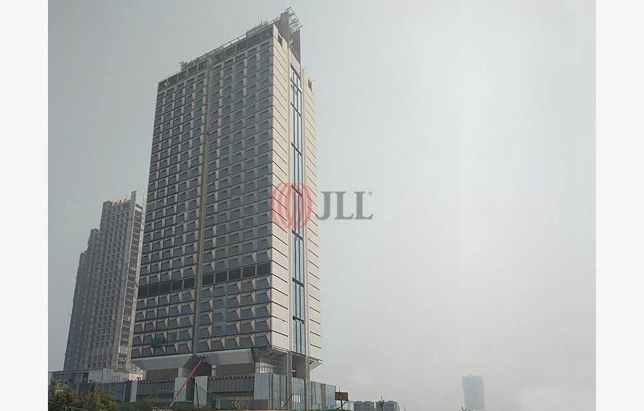 Ireo-Grand-View-Tower-Office-for-Lease-IND-P-001EMQ-Ireo-Grand-View-Tower_137768_20200114_001