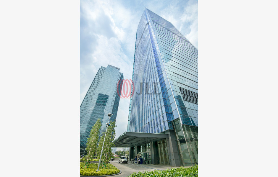 World-Trade-Center-(WTC-3)-Office-for-Lease-IDN-P-0018UZ-World-Trade-Center-WTC-3-_20200220_41bfedf0-b65c-e711-8112-e0071b72b701_003