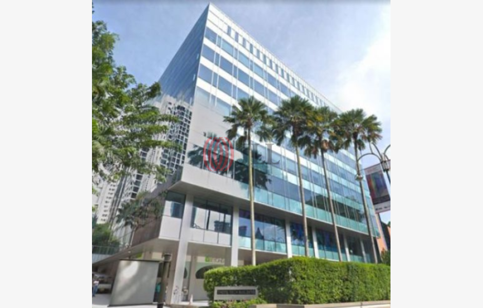 Thong-Teck-Building-Office-for-Lease-SGP-P-000IVU-Thong-Teck-Building_3366_20200225_001