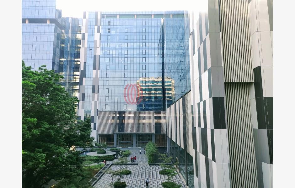Nesco-Tower-4-Office-for-Lease-IND-P-000CDM-Nesco-Tower-4_10775_20200225_001