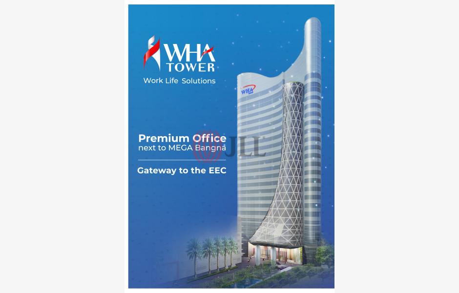 WHA-Tower-Office-for-Lease-THA-P-001K1T-WHA-Tower_20200331_e1542b96-12e5-47a2-9dc9-000d16b17c8c_006