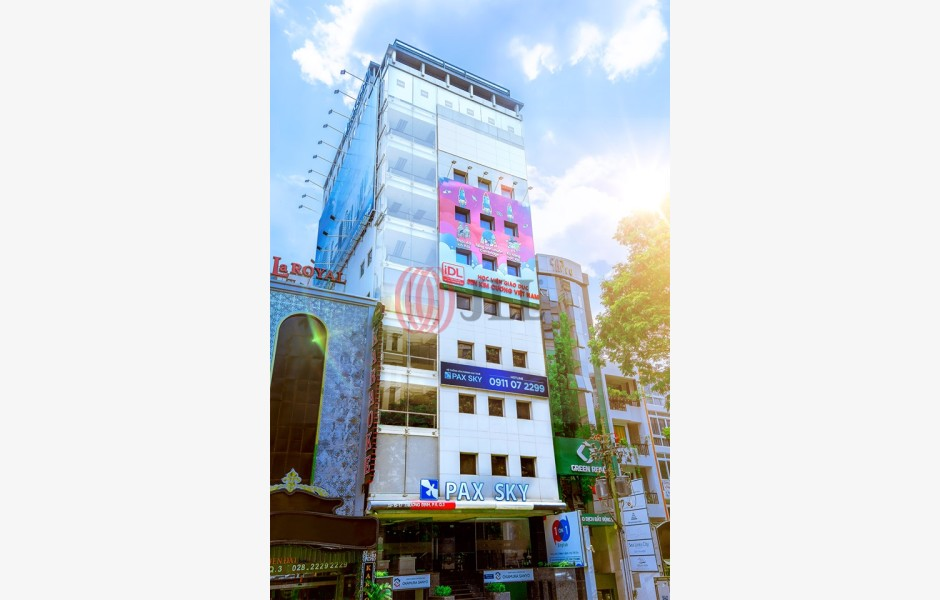 PAX-Sky-13-15-17-Truong-Dinh-Office-for-Lease-VNM-P-001JM5-PAX-Sky-13-15-17-Truong-Dinh_20200507_069e4775-da1f-4f85-977a-92010da2999a_001