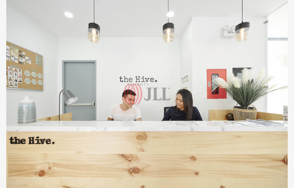 The-Hive-District-1-Serviced-Office-for-Lease-VNM-FLP-254-SEAOLM-FlexiSpace-PropertyID-254_The_Hive_-_District_1_Building_1